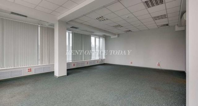 Бизнес центр Вернадский, ренда офиса в  БЦ Вернадского пр-т, 39-5