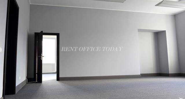 Бизнес центр Благовещенский, Снять офис в БЦ Благовещенский, пл. Труда, д. 2, лит. А-22