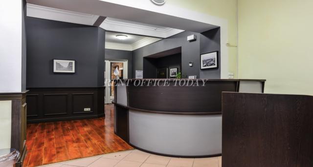 бизнес центр большой пр. пс 32, Снять офис в БЦ Большой проспект ПС 32-2