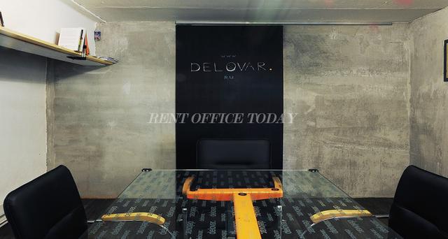 Delovar-6