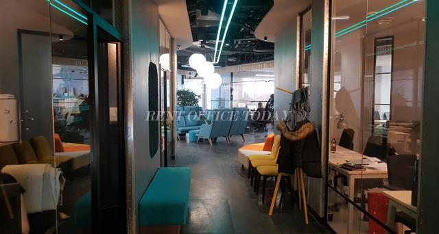 Coworking 14-2