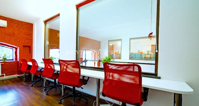 Coworking RED Factory-2