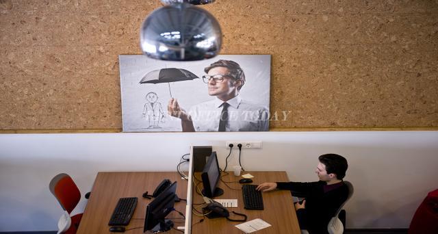 Coworking-SVOBODNOYE-PLAVANIE-2