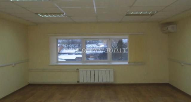 Снять офис в бизнес центре Гжельский 13Ас1-2