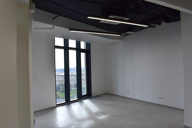 бизнес центр iq-2