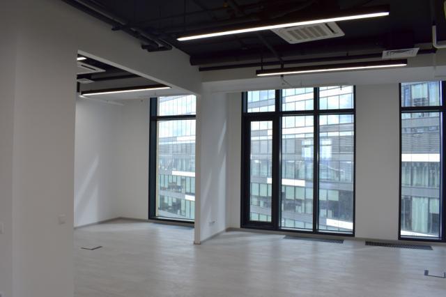 бизнес центр iq-9