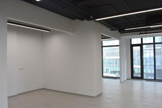 бизнес центр iq-10