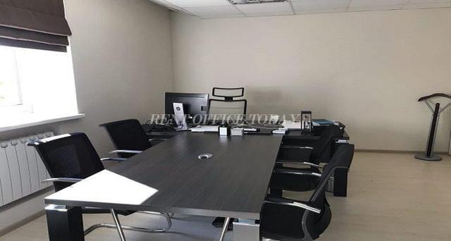 Бизнес центр Jensen House, Снять офис в БЦ Jensen House, 3-я линия В.О., 62А-13