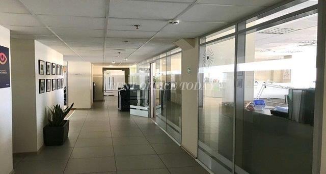 Бизнес центр Jensen House, Снять офис в БЦ Jensen House, 3-я линия В.О., 62А-7