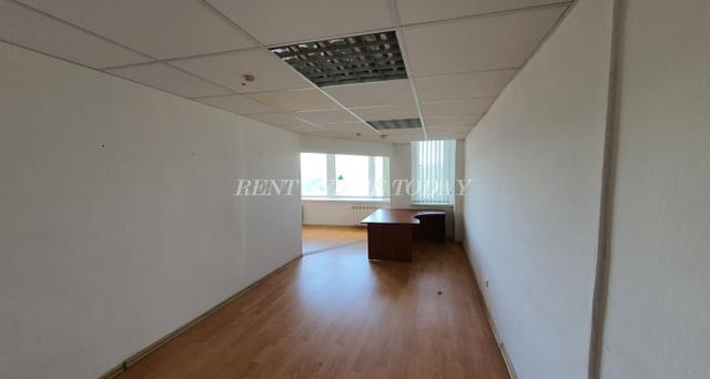 office rent k 2-11