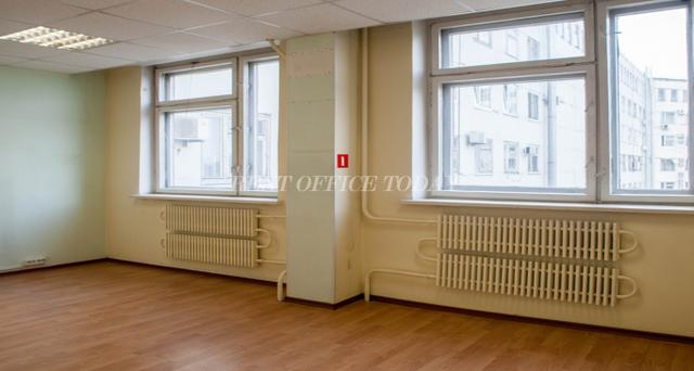 office rent k 2-15