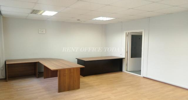 office rent k 2-16