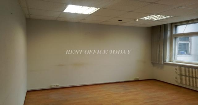 office rent k 2-17