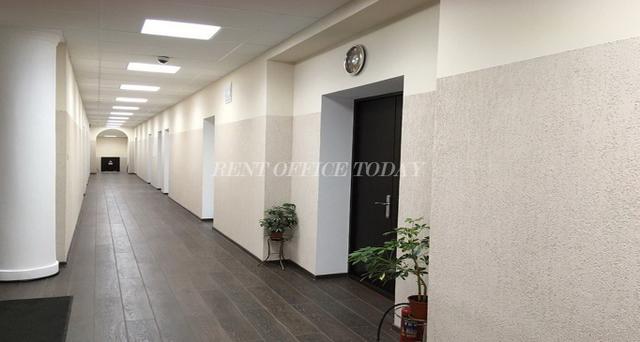 Бизнес центр Каменноостровский 40, Снять офис в БЦ Каменноостровский 40-7