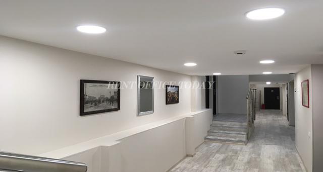 Бизнес центр Каменноостровский 40, Снять офис в БЦ Каменноостровский 40-9