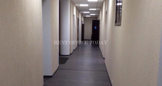 Бизнес центр Каменноостровский 40, Снять офис в БЦ Каменноостровский 40-10