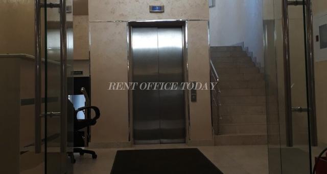 Бизнес центр Каменноостровский 40, Снять офис в БЦ Каменноостровский 40-11