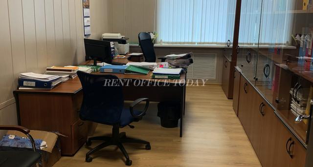 Бизнес центр Каменноостровский 40, Снять офис в БЦ Каменноостровский 40-12