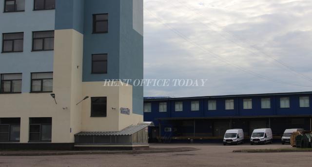 Бизнес центр  Каскад, Снять офис в БЦ Каскад, ул. Профессора Качалова, д. 11, корп. Б-4