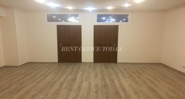 office rent лениздат-5