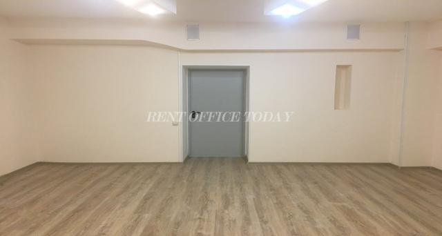 office rent лениздат-6
