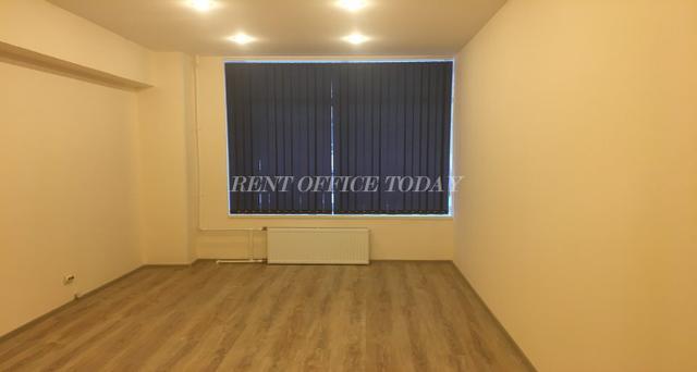 office rent лениздат-7