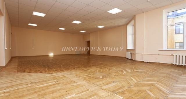 Бизнес центр Лермонтовский 7А, Снять офис в БЦ Лермонтовский 7А-7