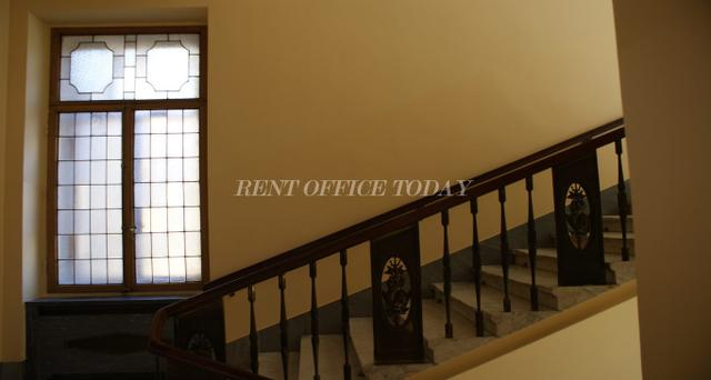 office rent лидваль-12