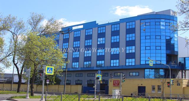 Бизнес центр Лиговский 254, Снять офис в БЦ Лиговский 254-1