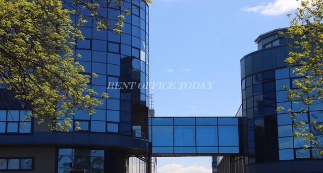 Бизнес центр Лиговский 254, Снять офис в БЦ Лиговский 254-4