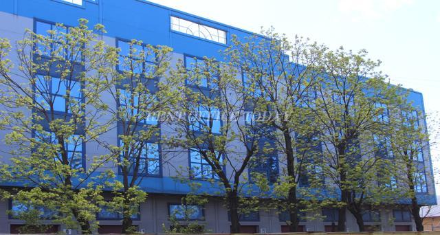 Бизнес центр Лиговский 254, Снять офис в БЦ Лиговский 254-5