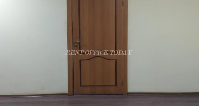 office rent maxcel-2