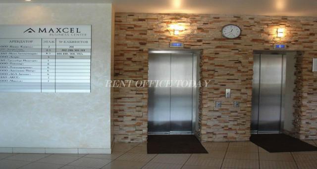 office rent maxcel-4