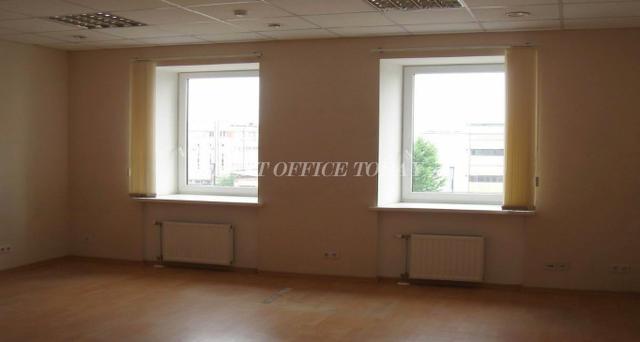 office rent maxcel-5