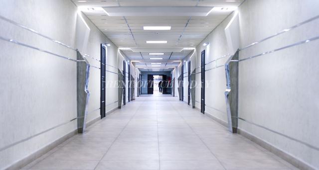 Бизнес центр Меридиан, Снять офис в БЦ Меридиан, Ленинский 140-6