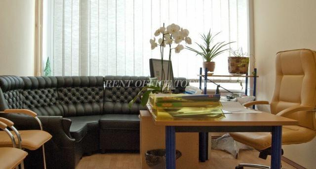 Бизнес центр Меридиан, Снять офис в БЦ Меридиан, Ленинский 140-9