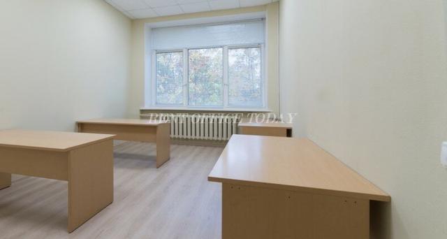 Бизнес центр Меридиан, Снять офис в БЦ Меридиан, Ленинский 140-11