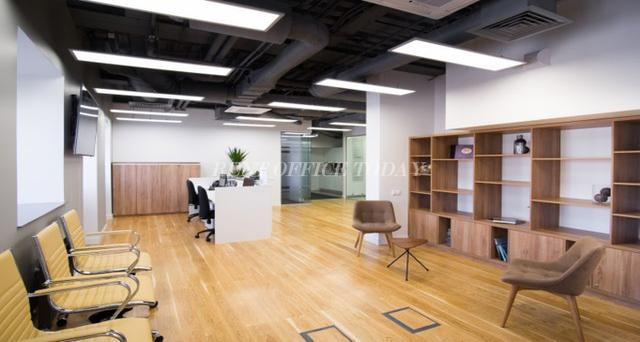 office rent мира 40-2