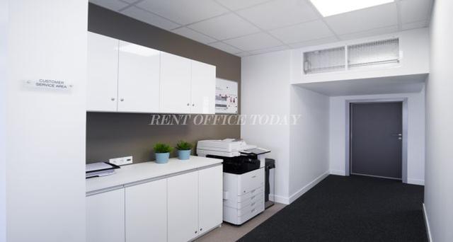 office rent мира 40-3