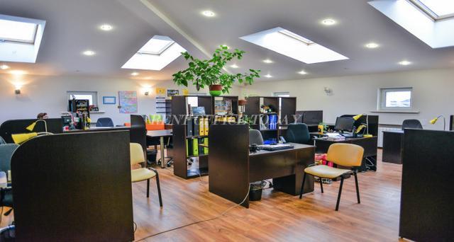 Бизнес центр Невский 24, Снять офис в БЦ Невский 24-3