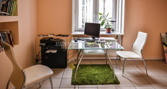 Бизнес центр Невский 24, Снять офис в БЦ Невский 24-8
