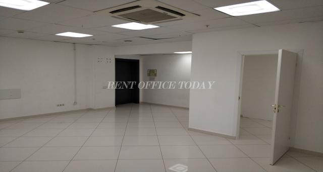 office rent nevskiy plaza-16
