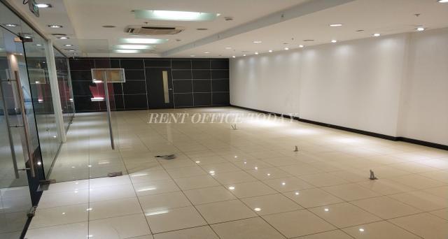 office rent nevskiy plaza-9