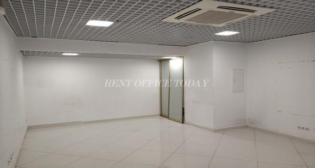office rent nevskiy plaza-10