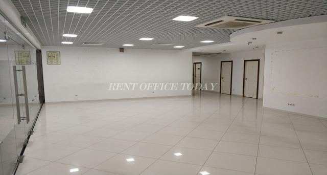 office rent nevskiy plaza-11