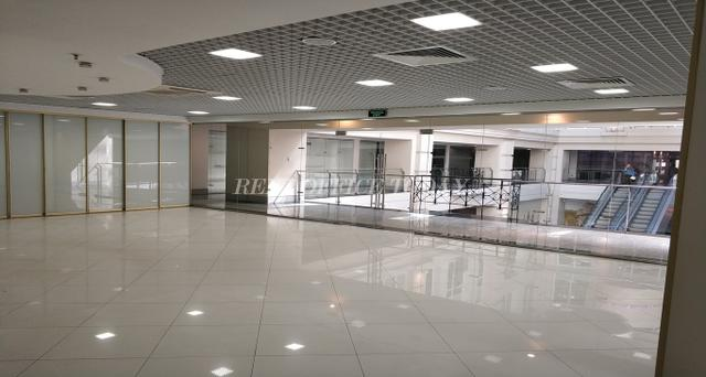 office rent nevskiy plaza-12