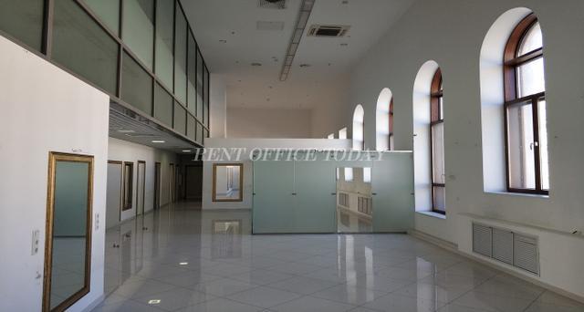 office rent nevskiy plaza-15