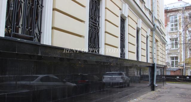office rent nikolaevskiy-2