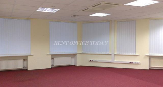 office rent овентал хистори-5