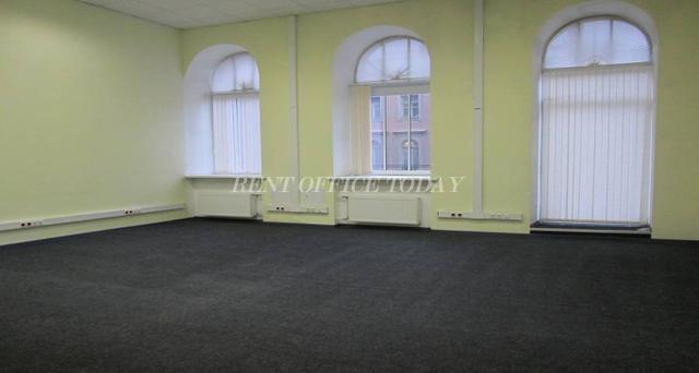 office rent овентал хистори-6